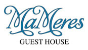 Mamere's Guest House & Events Center Logo
